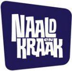 Naald en Kraak